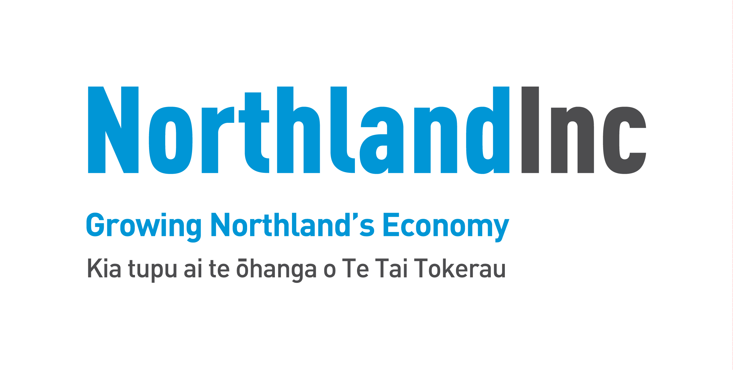 Northland is one of the most prosperous regions in New Zealand delivering employment ...  read more