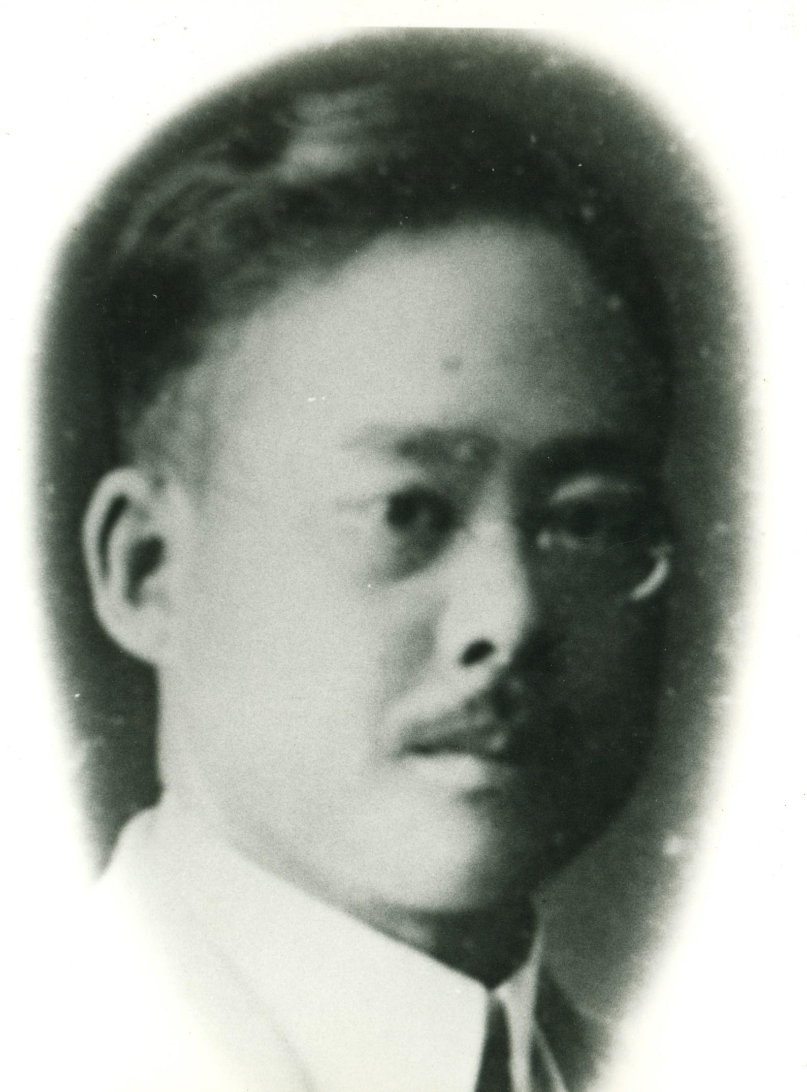Kojiro Kokita 1915-1916