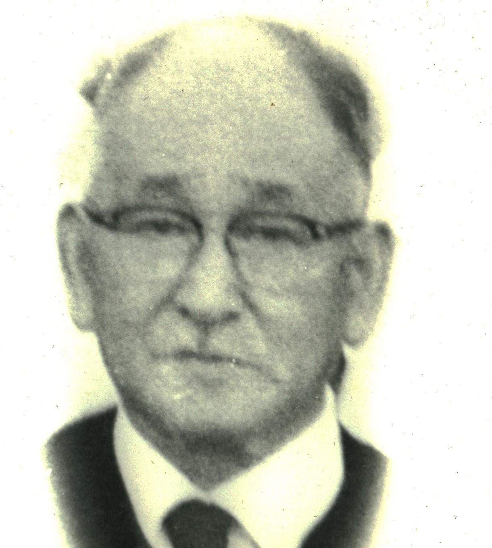 Toosuke Ota 1963-1975