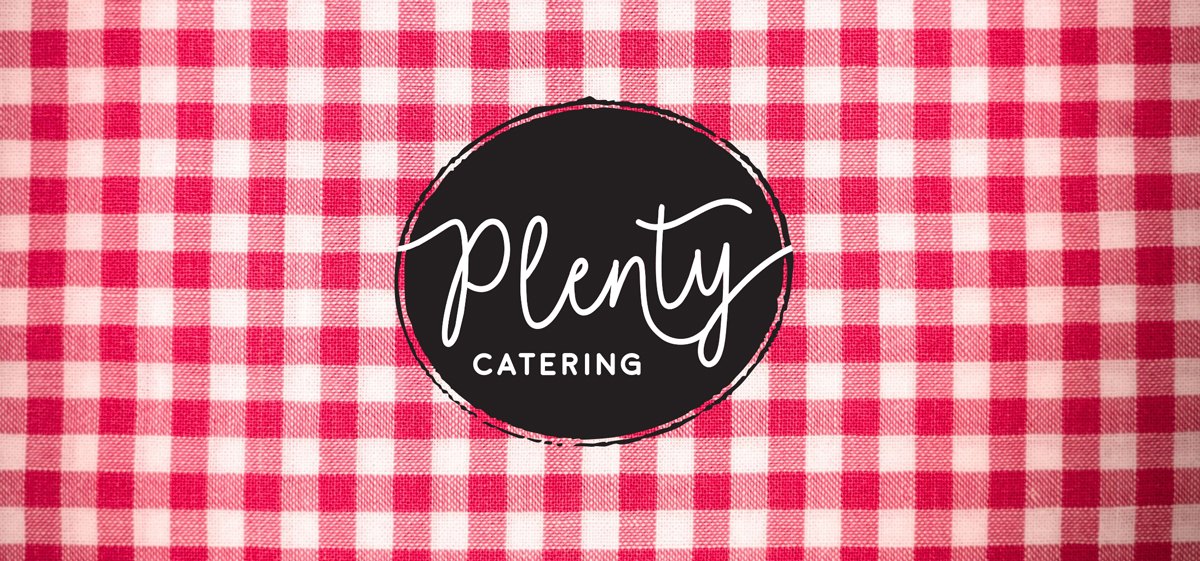 Homestyle catering for picnics, events and functions