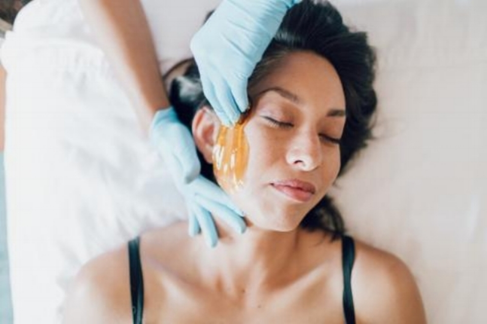 join our sugar pass for unlimited sugaring!