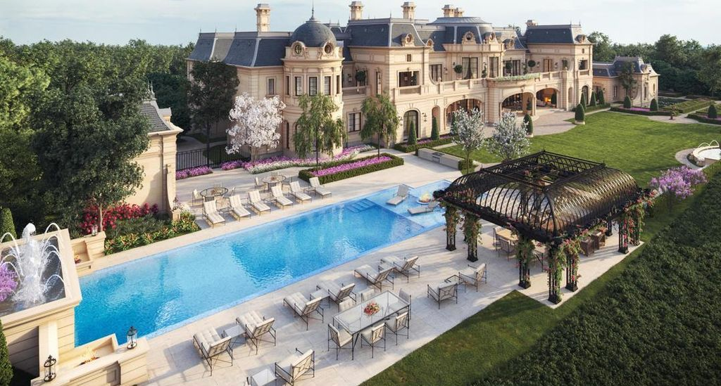 list your luxury property with us. -
