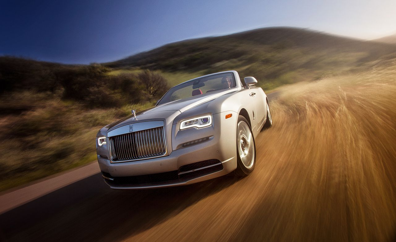 list your luxury Vehicle with us. -