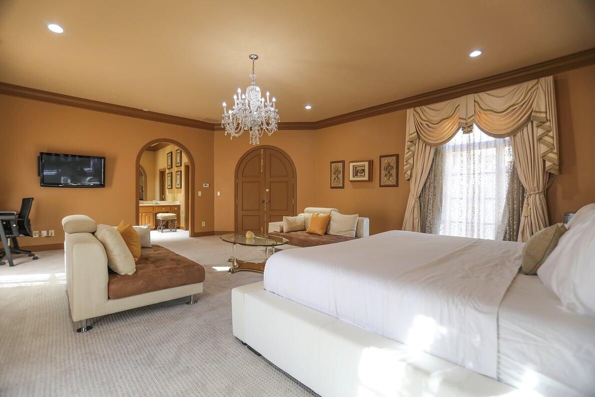 alt View of Bedroom 2
