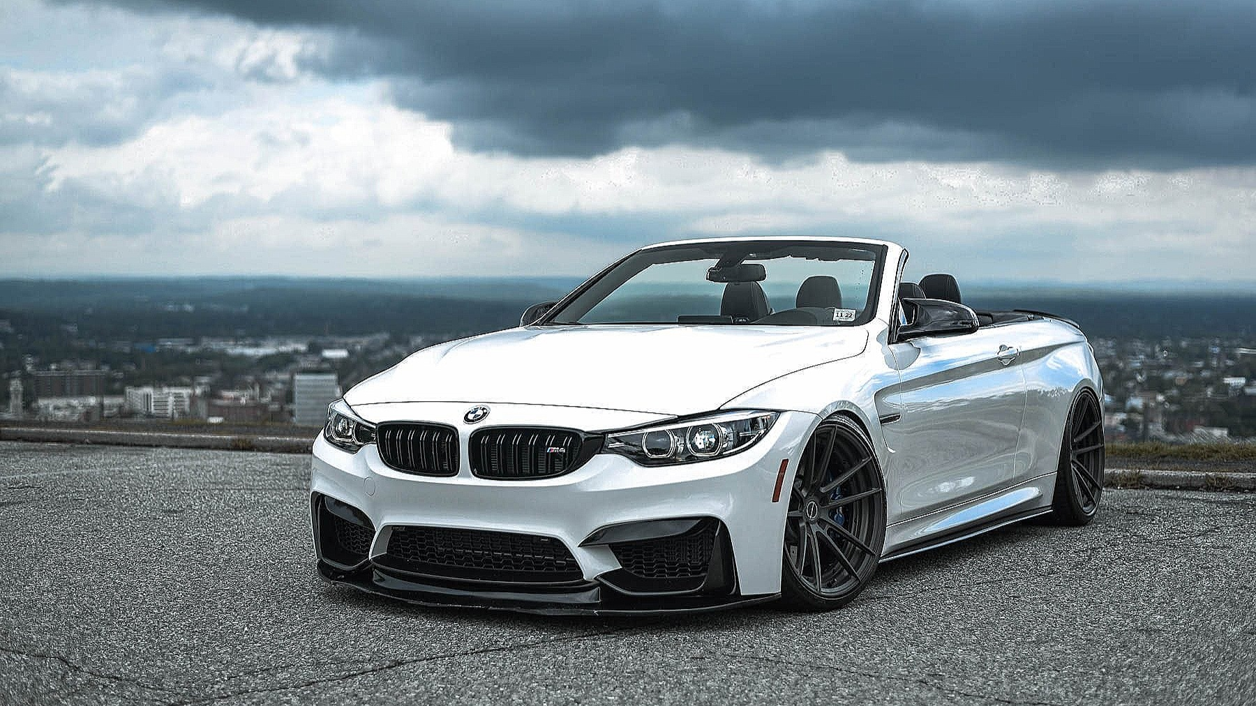 white-bmw-m4-f82-cabriolet-convertible-brixton-forged-m51-duo-series-brushed-smoke-black-concave-wheels-5-1-1800x1202.jpg