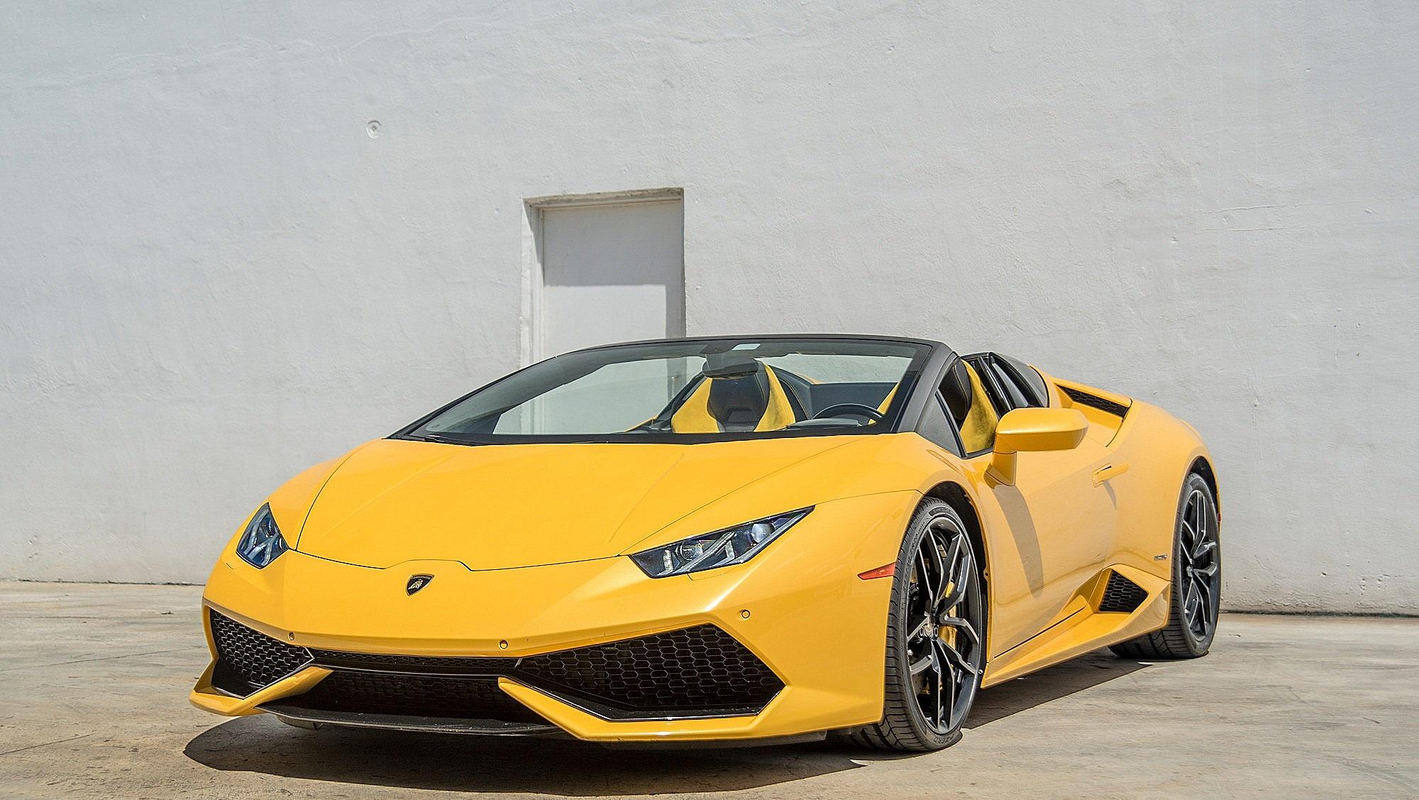 lamboghini-yellow-front-new.jpg