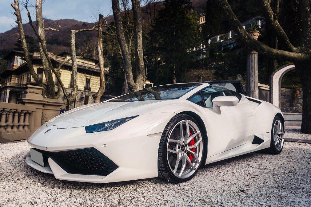 Lamborghini-Huracan-3-e1511451528811.jpeg