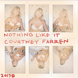Courtney_Farren_-_Nothing_Like_It_(cover).jpg