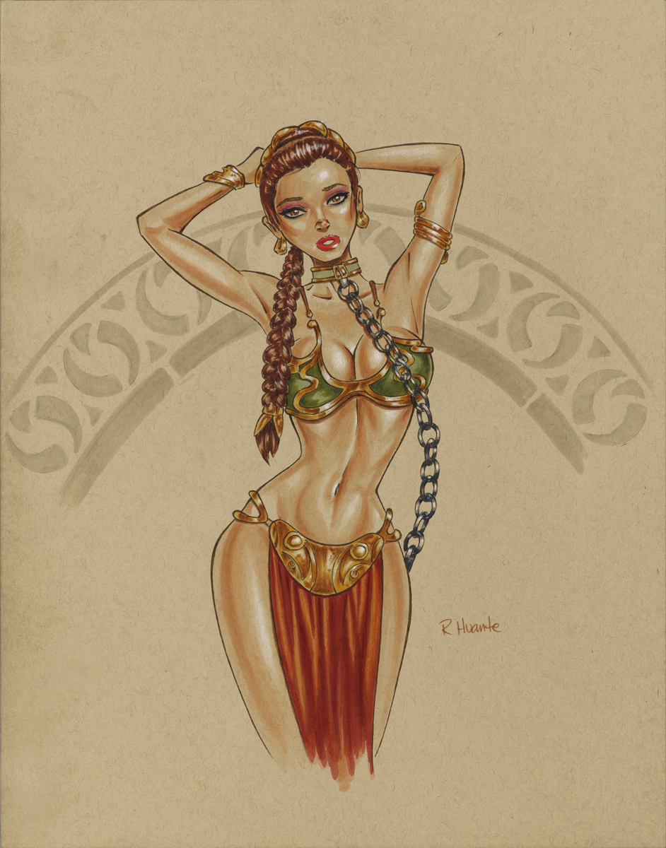 SlaveLeia-Retouched_3-25-19.jpg