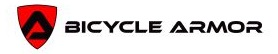 BicycleArmorLogoC4 S MAIL.jpg