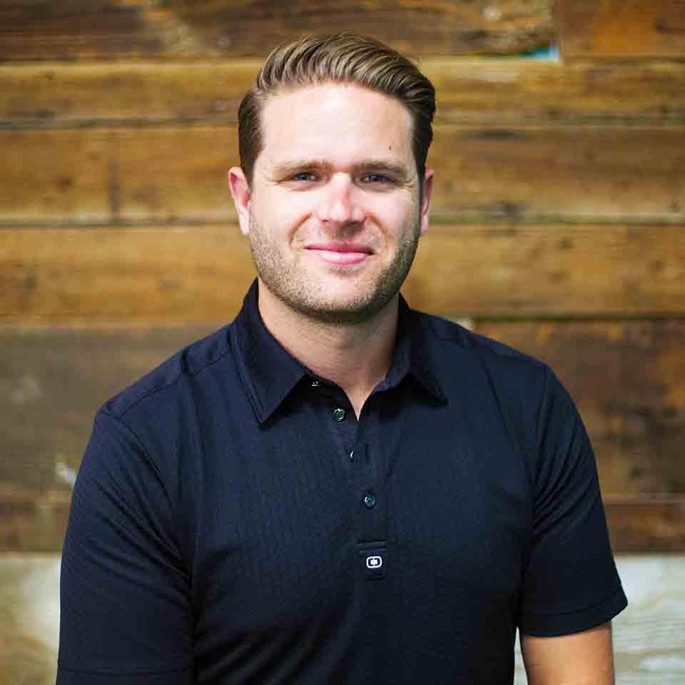 Brent Freeman  Co-Founder,  YogaClub