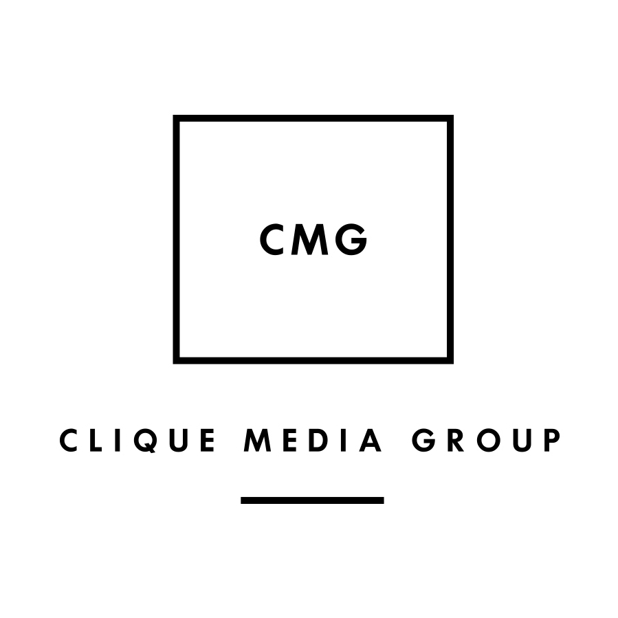 CliqueMediaGroup.jpg