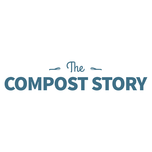 CompostStory.jpg