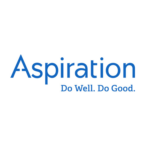 aspiration_logo-2.png