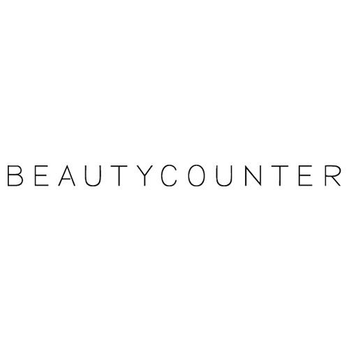 Beautycounter_Logo_500pixels.jpg