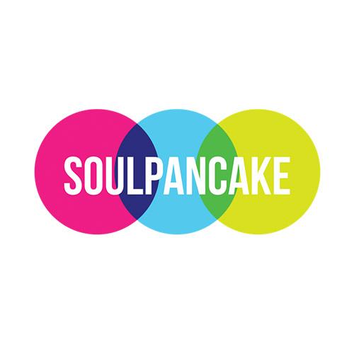 SoulPancake_Logo_square.jpg