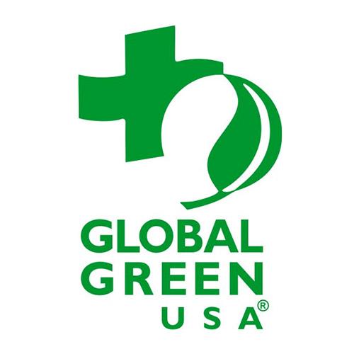 GlobalGreen.jpg