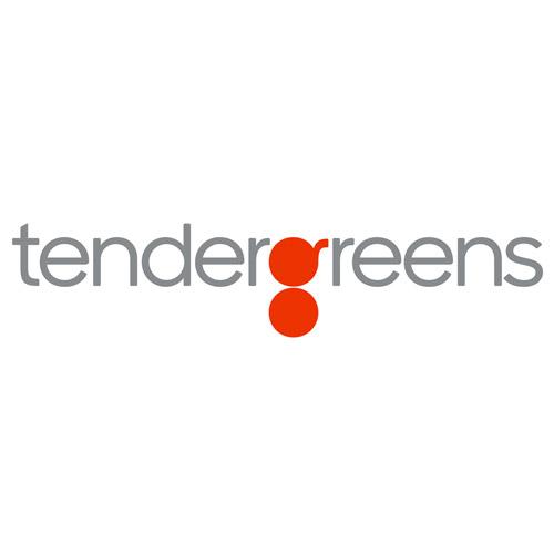 TenderGreens-new.jpg