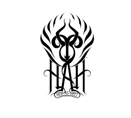 HAH-hot-as-hell-logo_v1.png