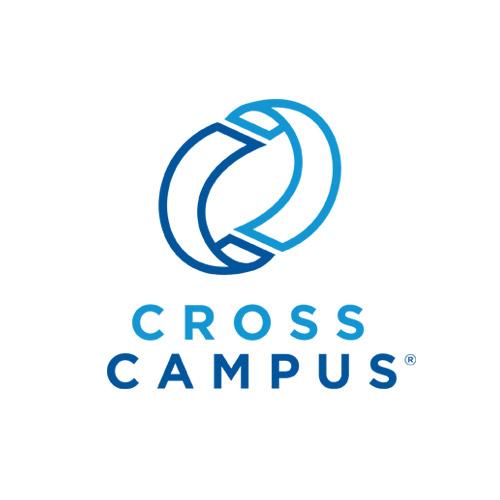 crosscampus-forwebsite.jpg