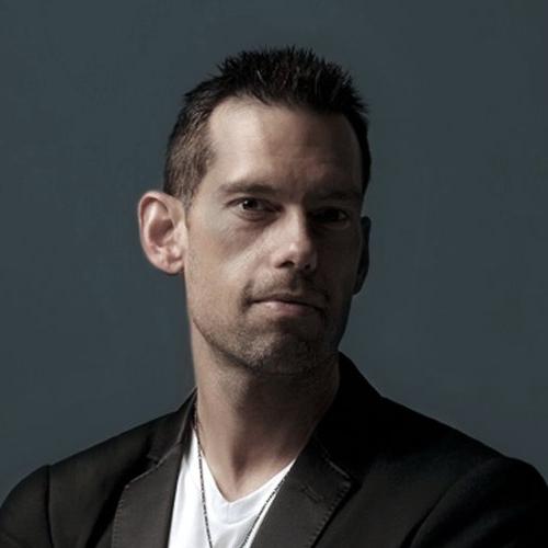 Tom Bilyeu CEO & Founder, Impact Theory