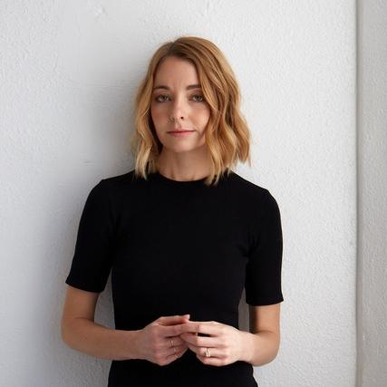 Vanessa Stofenmacher  Founder /Creative Director,  Vrai & Oro