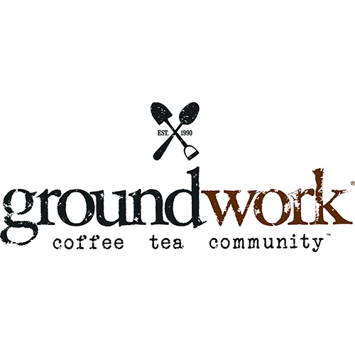 GroundworkCoffee_Logo_PRIMARY_2014.png