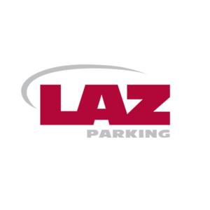 LAZ+Parking_Color.png