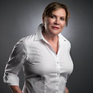 Cynthia Ringo , Senior Partner, DBL Partners