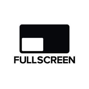FullScreenMedia-logo-300x300.jpg