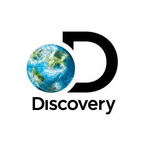 discover300.jpg
