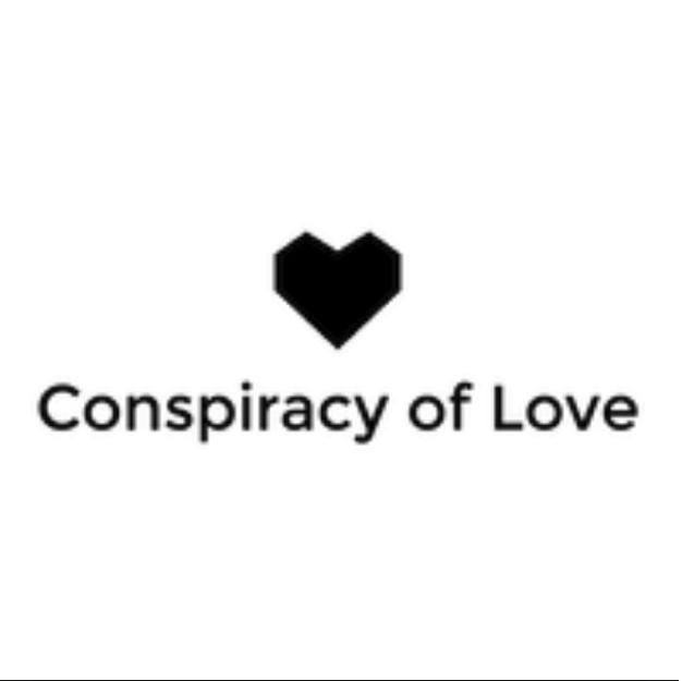 ConspiracyofLove.png