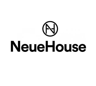 neuehouse-logo-300x300.jpg