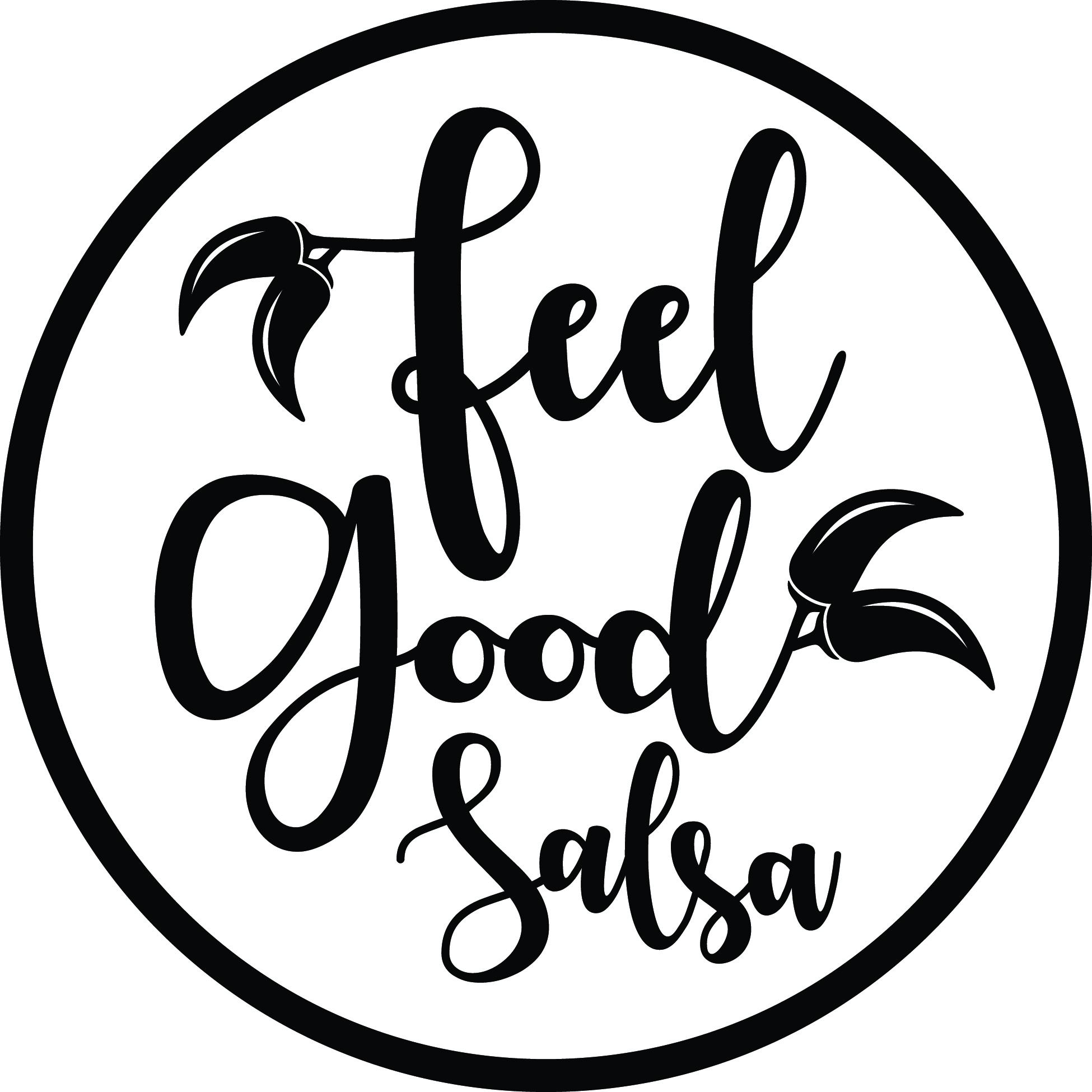 FeelGoodSalsaCo-Logo-1.jpg