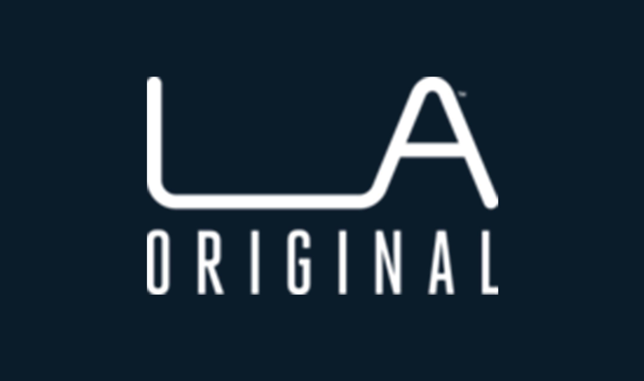 LA Original.jpg