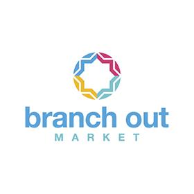 branchout.jpg