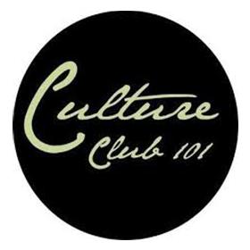 cultureclub.png