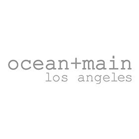 oceanmain.jpg