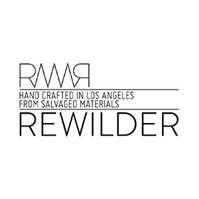 rewilder.png