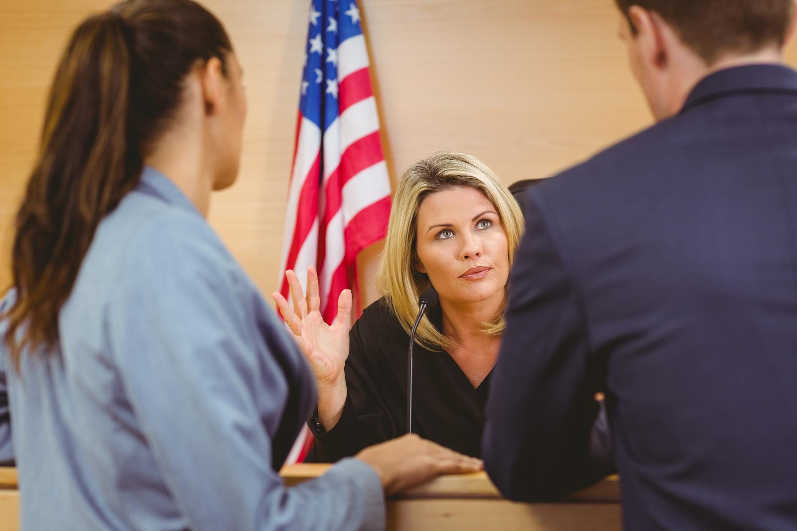bigstock-Judge-and-lawyers-speaking-in--80219810.jpg