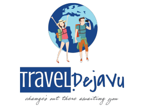 travel-dejavu-logo-homepage.png