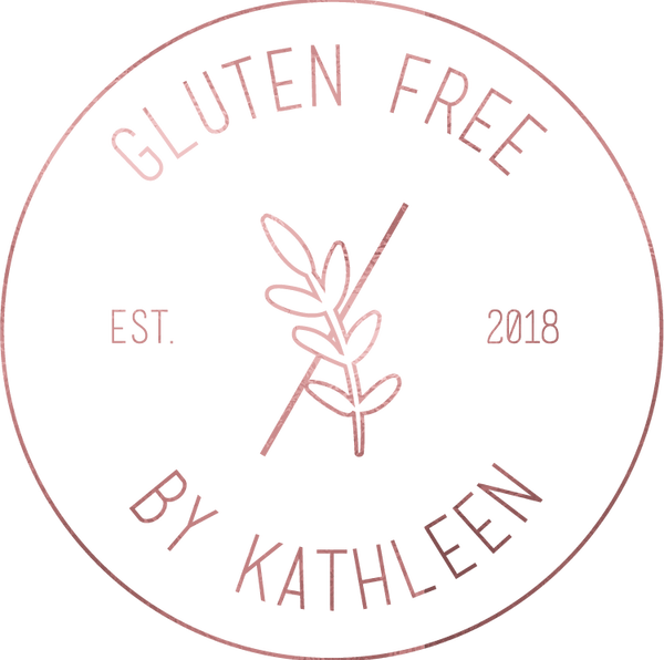 Gluten Free By Kathleen - Gluten Free by Kathleen is a gluten free blog to motivate healthier cooking. Here you can find flavorful and effortless recipes, simple cooking tips, and gluten free lifestyle hacks. I'm inspired by all types of cuisines and enjoy being a continuous learner of cooking. I hope to boost your excitement in cooking, entertaining, and trying new recipes.