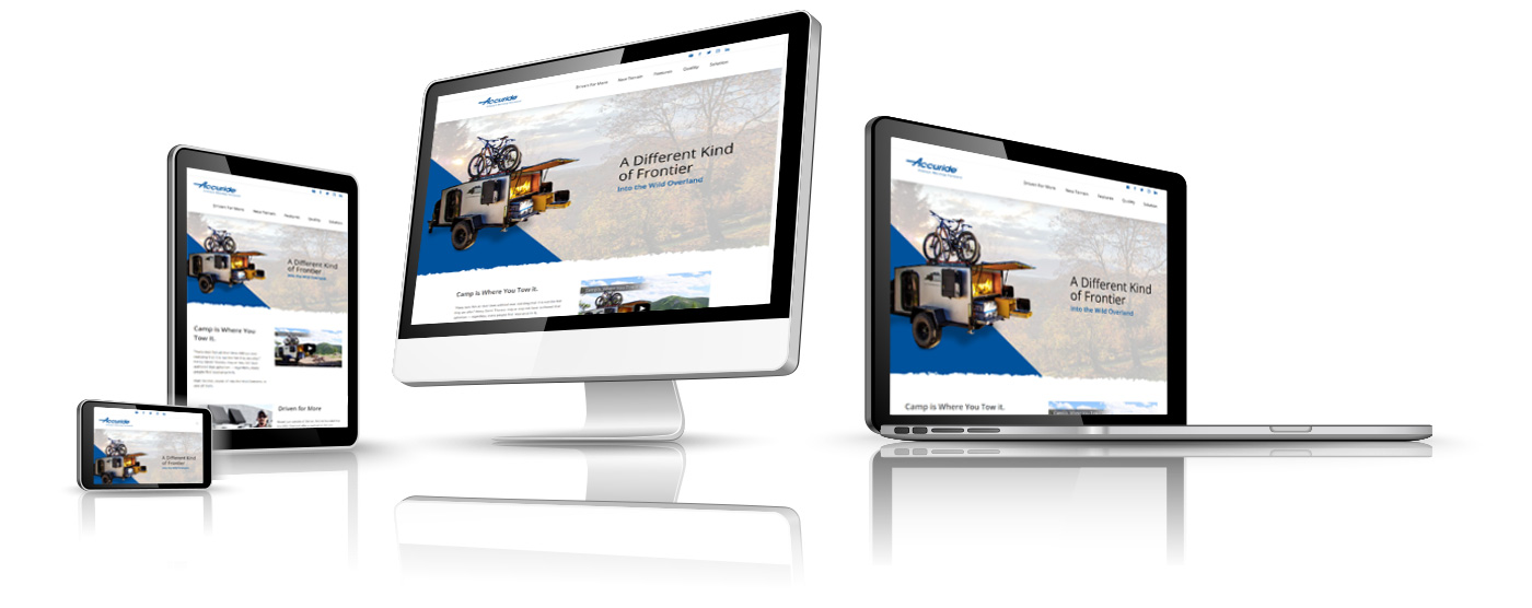 accuride-website-mockup.jpg