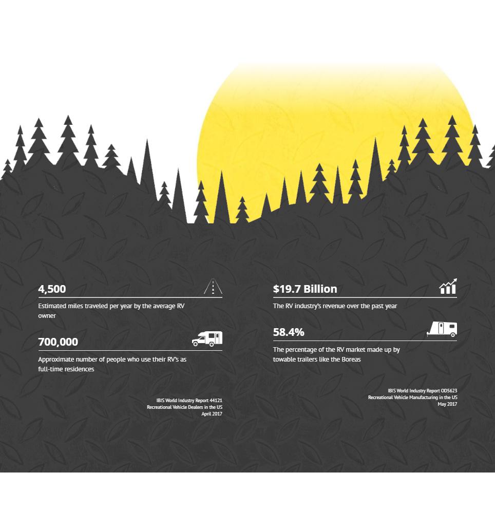 infograph-paralax.jpg