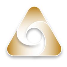 logo-icons-services-branding.jpg