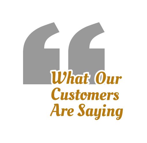 Customers-say.jpg