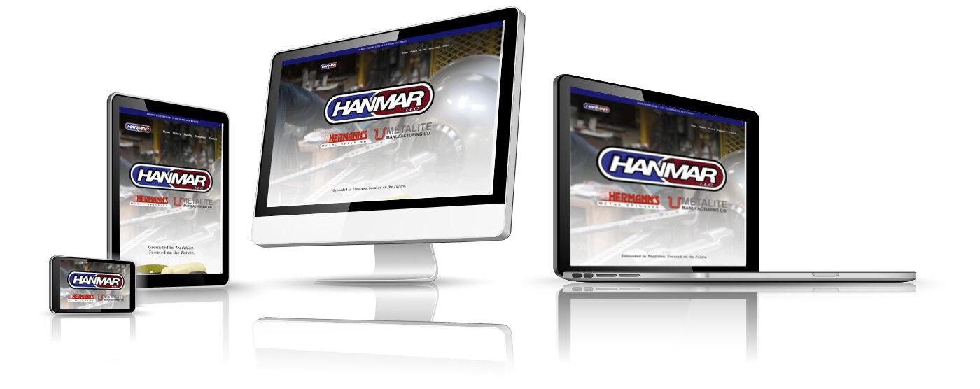 hanmar-website-mockup.jpg