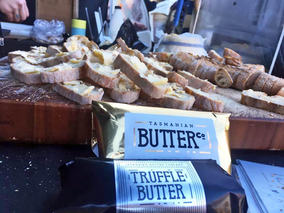 Truffle-Butter.jpg