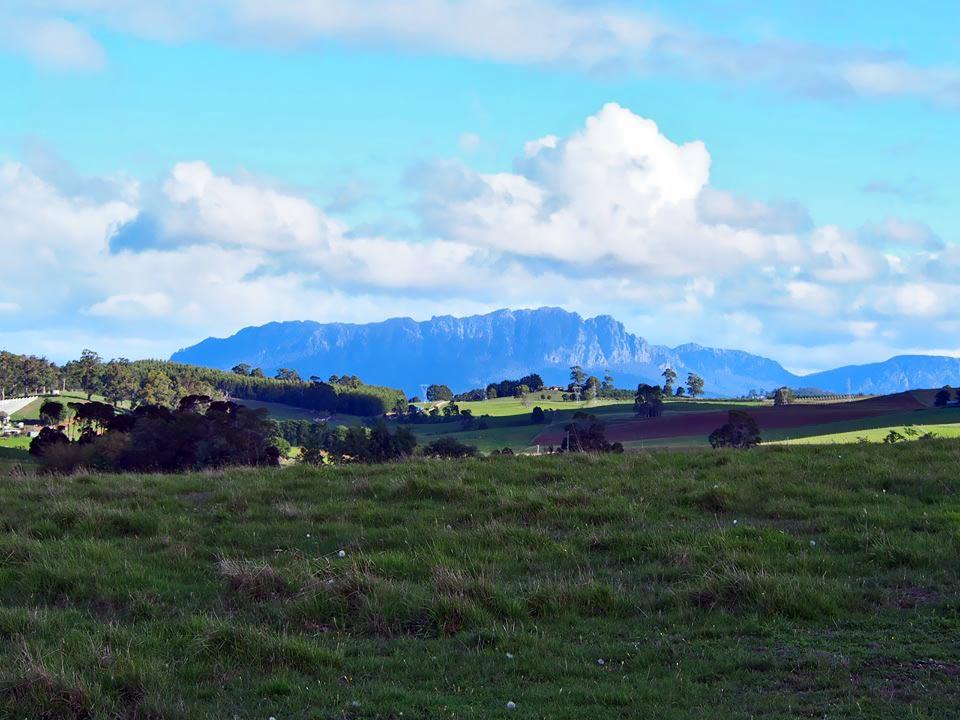 view-from-farm.jpg