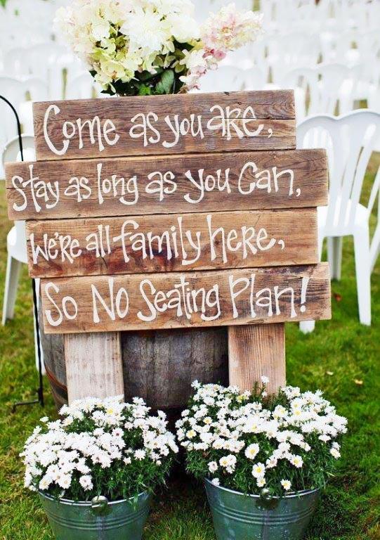 wedding-seating-sign.jpg
